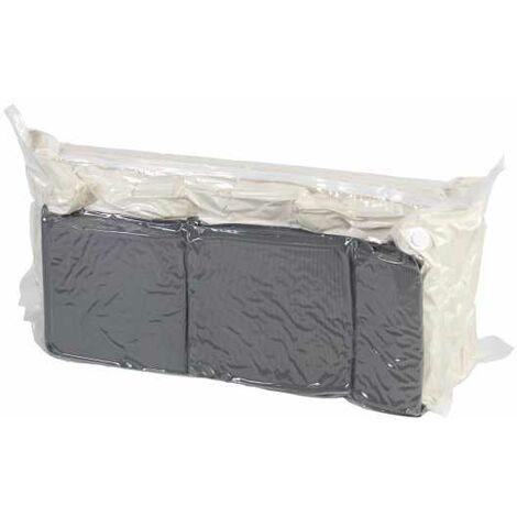 Vacuum Jumbo Cube XXL WENKO