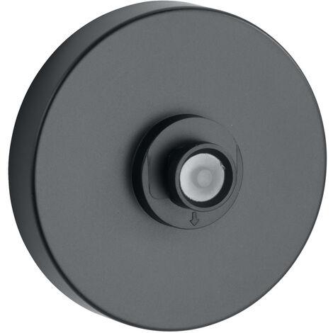 Vacuum-Loc® adaptador negro