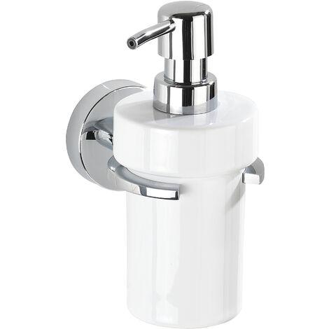 Vacuum-Loc® distributeur de savon Capri WENKO