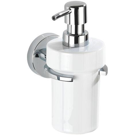 Vacuum-Loc® dosificador de jabón Capri WENKO