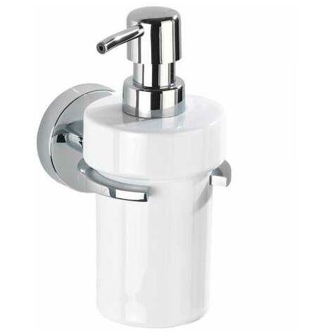 Vacuum-Loc® soap dispenser Capri WENKO