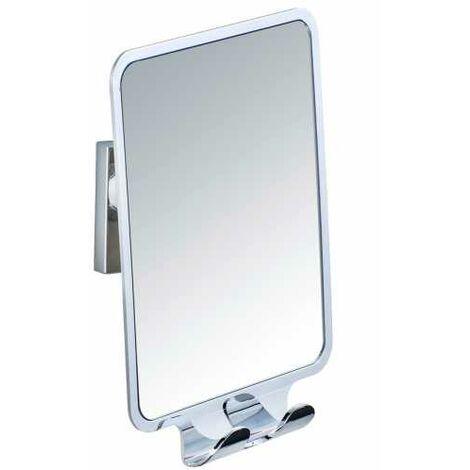 Vacuum-Loc® specchio da parete Quadro WENKO