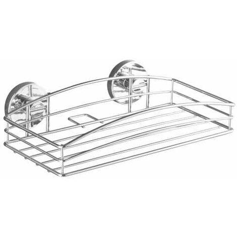 Vacuum-Loc® wall shelf WENKO