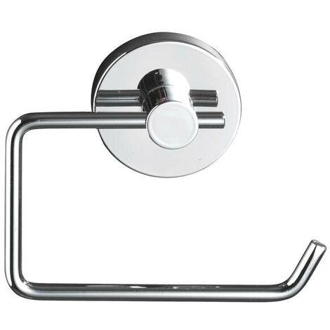 Vacuum Loc WC-Rollenhalter