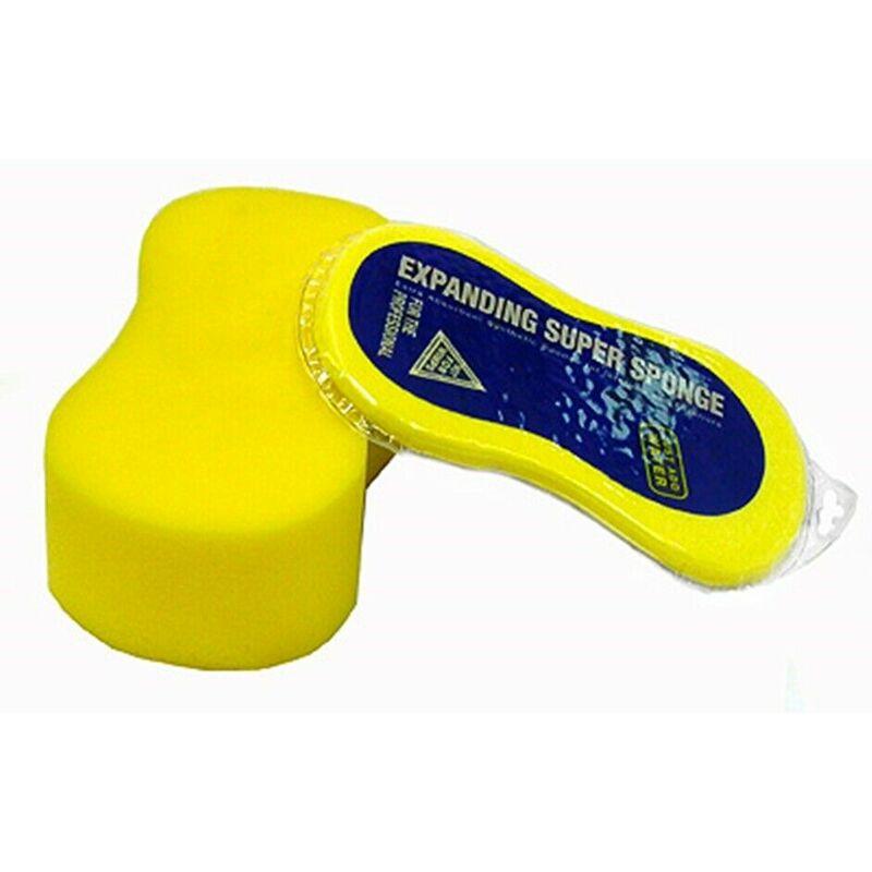 Image of Mccover - Expanding Super Sponge