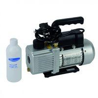 Vacuum pump 1 stage 42L/mn - GALAXAIR : 1VP-42