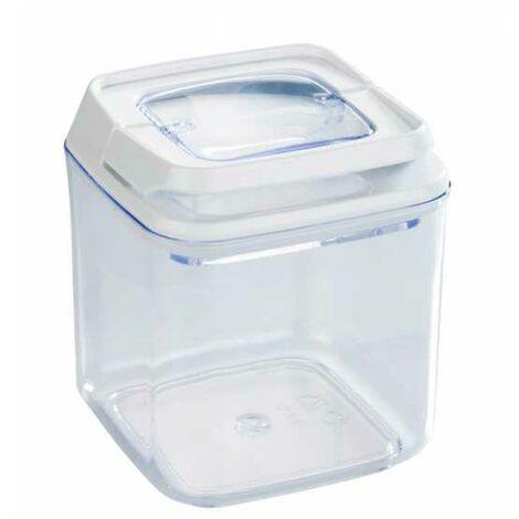 Vacuum Storage Box Turin 0,7 L WENKO