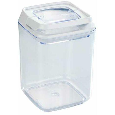 Vacuum Storage Box Turin 0,9 L WENKO