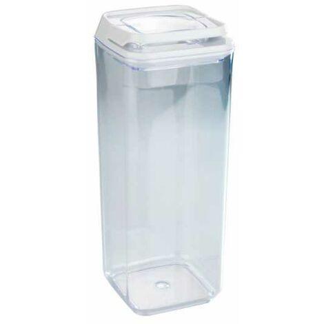 Vacuum Storage Box Turin 1,7 L WENKO