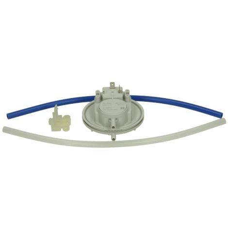 Vaillant 0020018138 Fan Proving Switch