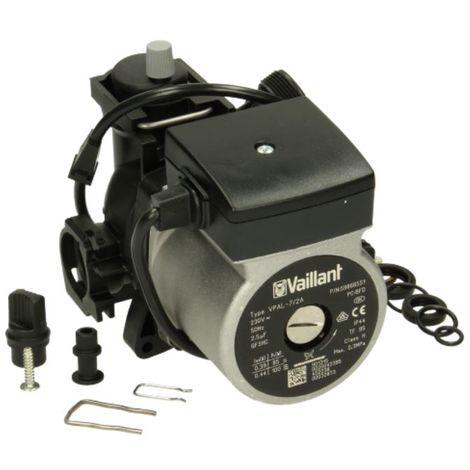 Vaillant 0020025042 Pump