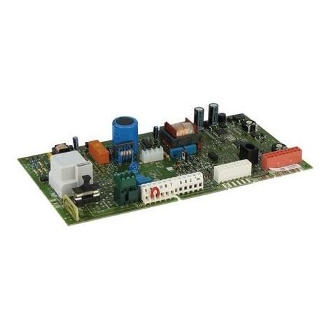 Vaillant 0020036861 PCB