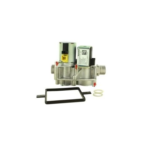 Vaillant 0020148382 Gas Section