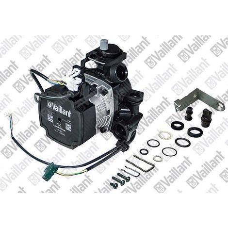 Vaillant 0020221616 Pump