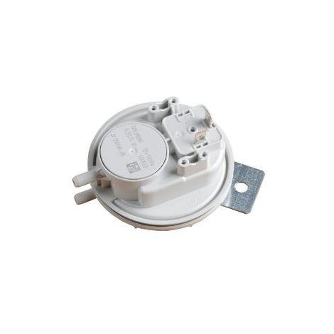 "main image of ""Vaillant 050557 Pressure Safeguard"""