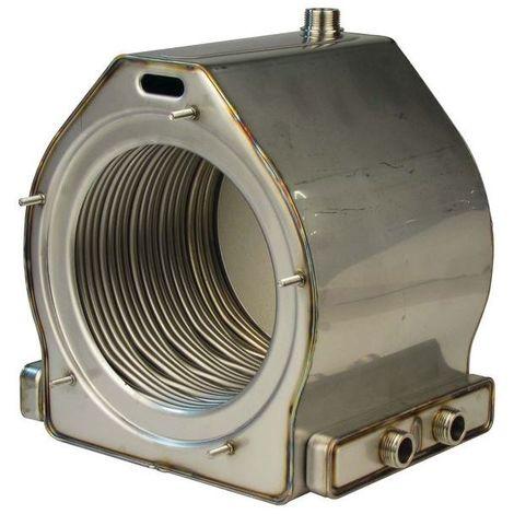 Vaillant 065180 Heat Exchanger 30KW