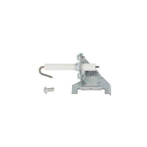Vaillant 090649 Monitoring Electrode