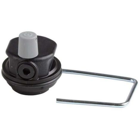 Vaillant 104521 Automatic Air Vent