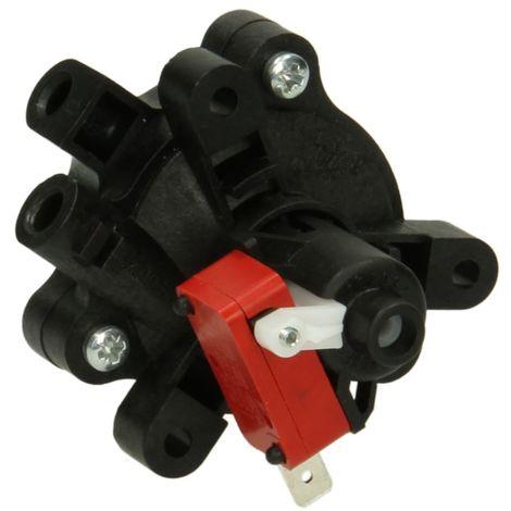 Vaillant 151041 Flow Switch