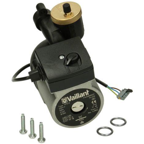 Vaillant 160928 Pump, VP5 Grundfos