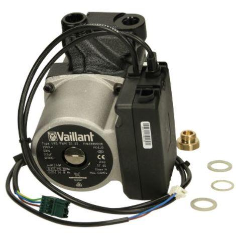 Vaillant 160959 Pump