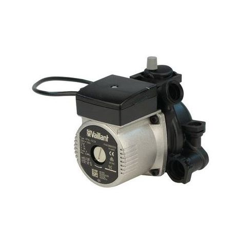 Vaillant 178983 Pump