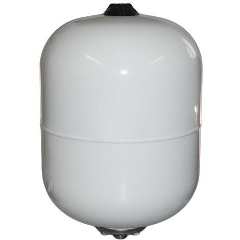 Vaillant - 18 Litre Potable Expansion Vessel 0020009861