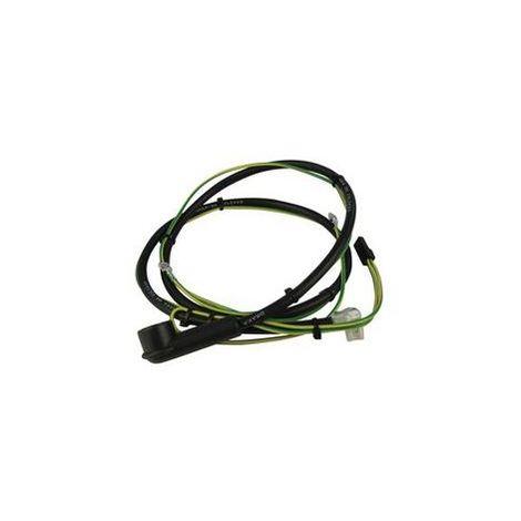 Vaillant 193590 Electrode lead