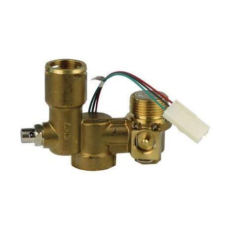 Vaillant 194829 Impeller, CPL. Aqua Sensor