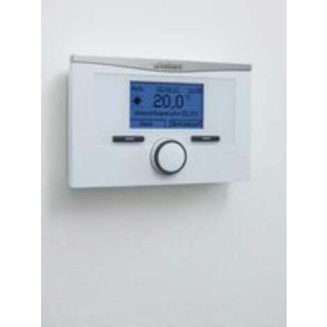 Vaillant 20124485 Thermostat calormatic 350f Radio ebus