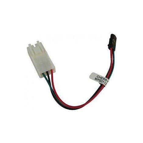 Vaillant 711933 Sensor