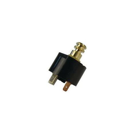 Vaillant 712087 Pressure Sensor