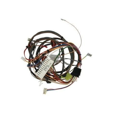 Vaillant Cable Tree 256097