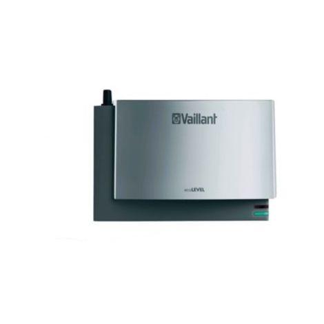 Vaillant ecoLEVEL Condensate Pump (0020030797)
