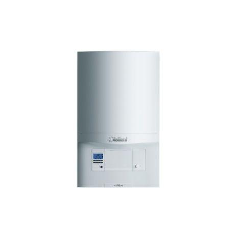 Vaillant ecoTEC Pro 24kw Combi Boiler Natural Gas ERP 0010021836