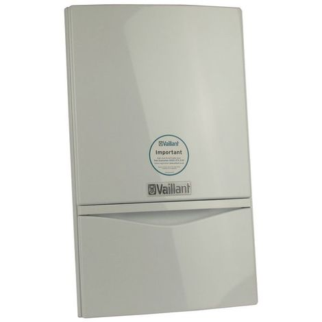 Vaillant Front Panel 0020035219