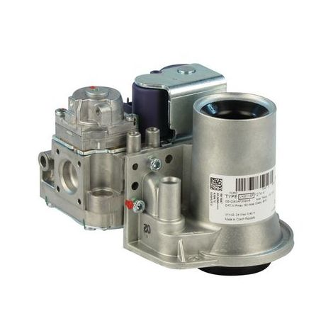 Vaillant Gas Valve 0020110998