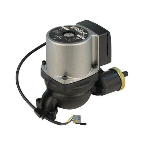 Vaillant Grundfoss Pump VP5/2 S2 160977