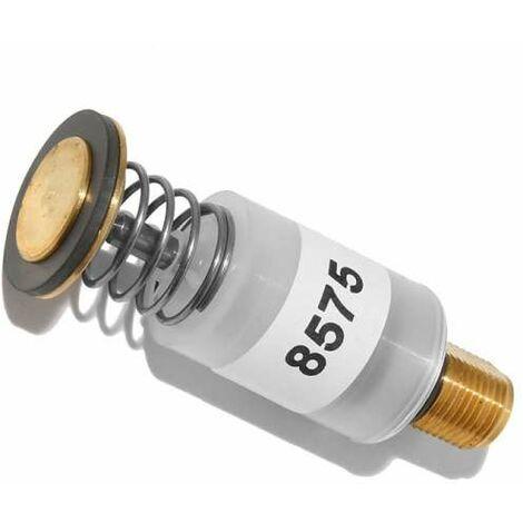 Vaillant Haltemagnet MAG 125/7 -8 , 250 - 400/7 Thermomagnet 170255