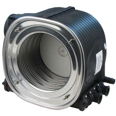 Vaillant Heat Exchanger 0020135131