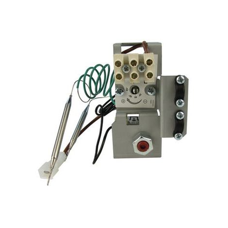 Vaillant Immersion Heater Control 0020009868