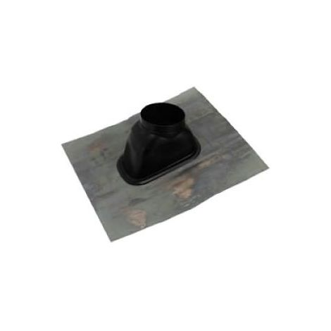 Vaillant Pitched Roof Lead Flashing 303980