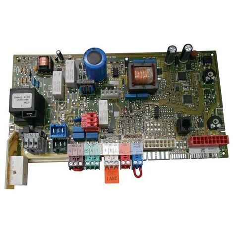 Vaillant Printed Circuit Board 0020046177