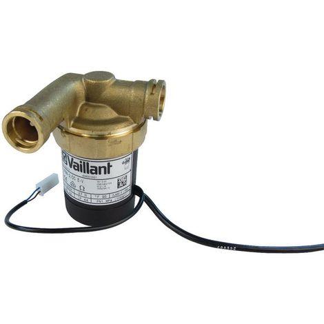 Vaillant Pump 0020039793