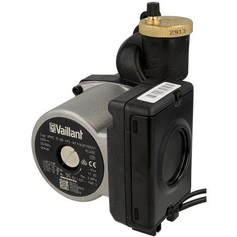 Vaillant Pump 0020131637