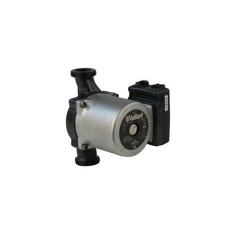 Vaillant Pump 160976