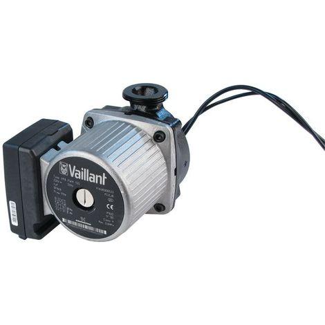 Vaillant Pump 180929