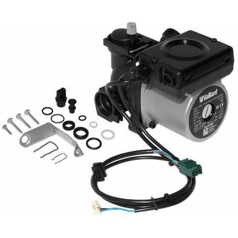 Vaillant Pumpe für ecoTec plus VC 104/4-7 204/4-7 254/4-7 und VCW 0020130763
