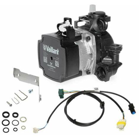 VAILLANT Pumpe Umwälzpumpe passend für diverse VCW bzw. VC 0020211460