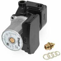 Vaillant Pumpe VC/VCW...E/XE 161106 VPCR-5